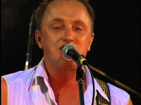 video-pavel-kashin